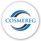 Cosmetics Regulatory Compliance & Affairs Consulting Firm - Cosmereg