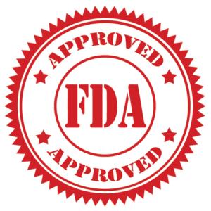 Do I Need FDA Approval for Cosmetics? | CosmeReg