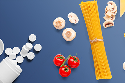 Food-Dietary-Supplements